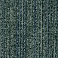 Ковровая плитка LIBRA LINES 7912