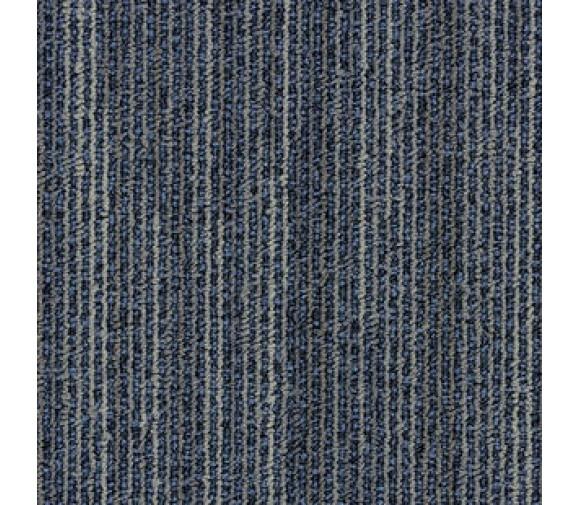 Ковровая плитка LIBRA LINES 8801