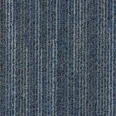 Ковровая плитка LIBRA LINES 8812