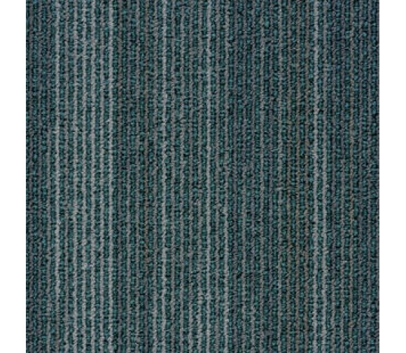 Ковровая плитка LIBRA LINES 8841