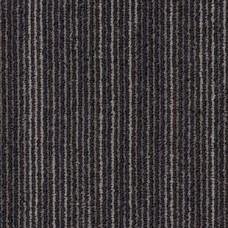 Ковровая плитка LIBRA LINES 9001