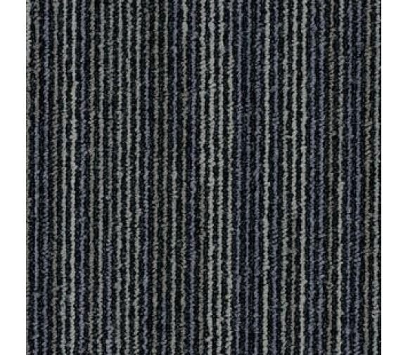 Ковровая плитка LIBRA LINES 9021