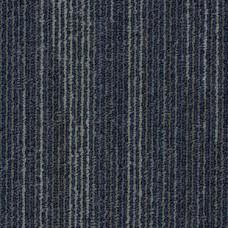 Ковровая плитка LIBRA LINES 9022