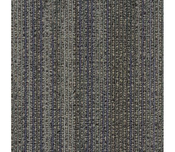 Ковровая плитка LIBRA LINES 9104