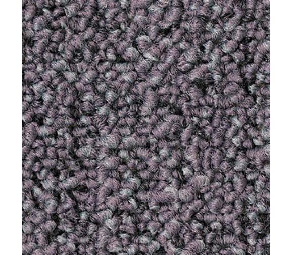 Ковровая плитка LINON 3913