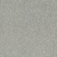 Ковровая плитка PALATINO 1101
