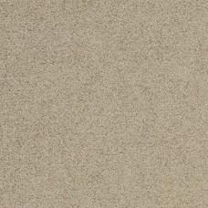 Ковровая плитка PALATINO 1957
