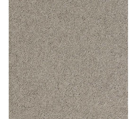 Ковровая плитка PALATINO 2923