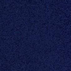Ковровая плитка PALATINO 3841