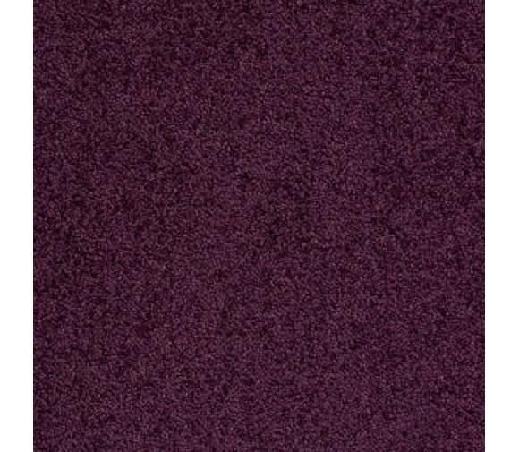 Ковровая плитка PALATINO 4031