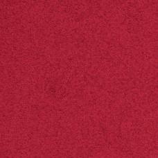 Ковровая плитка PALATINO 4301