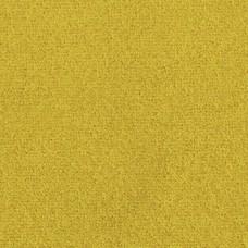 Ковровая плитка PALATINO 6116
