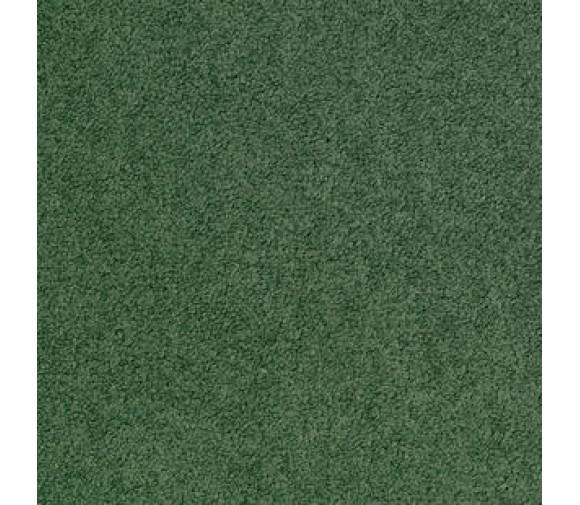 Ковровая плитка PALATINO 7831