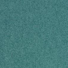 Ковровая плитка PALATINO 8152
