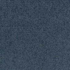 Ковровая плитка PALATINO 8431