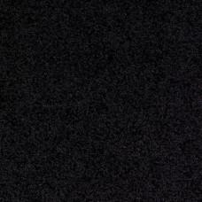Ковровая плитка PALATINO 9031