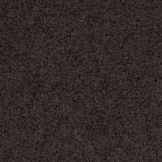 Ковровая плитка PALATINO 9091