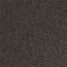 Ковровая плитка PALATINO 9092
