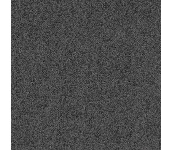 Ковровая плитка PALATINO 9502