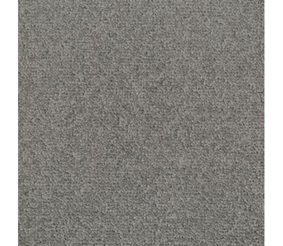 Ковровая плитка PALATINO 9525