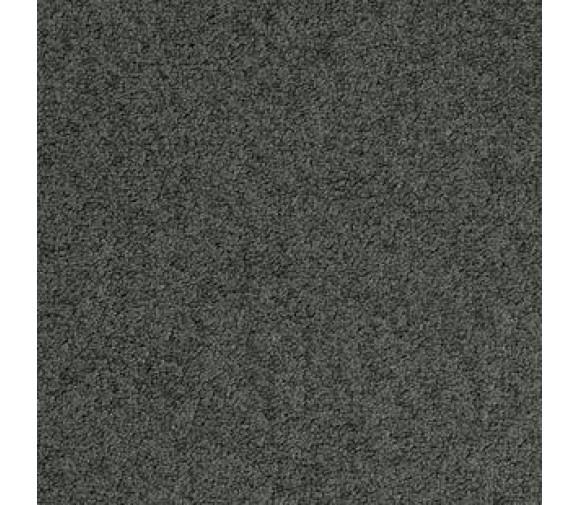 Ковровая плитка PALATINO 9970