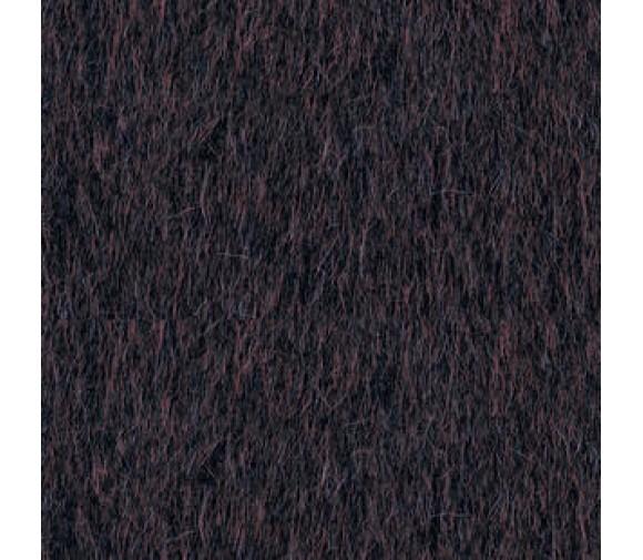 Ковровая плитка LITA 2111
