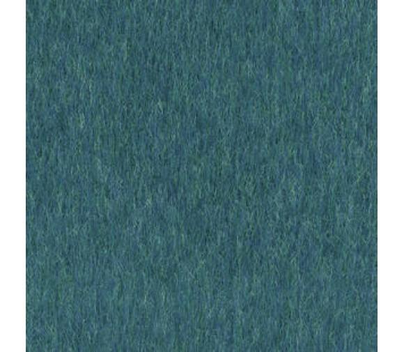 Ковровая плитка LITA 8222