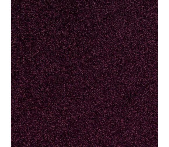 Ковровая плитка ARCADE 2121
