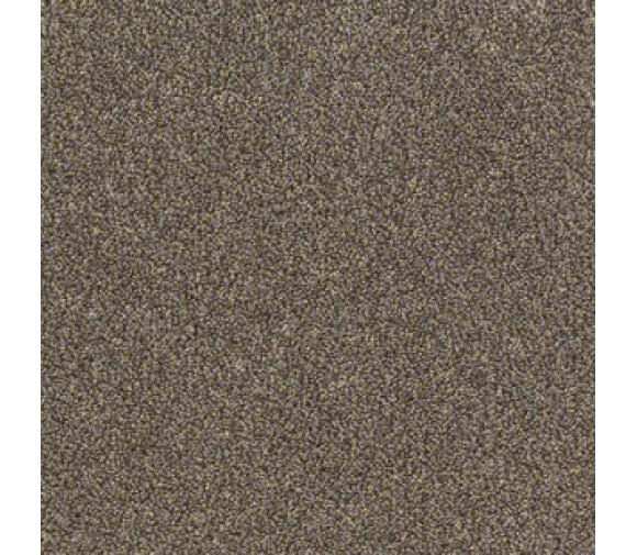 Ковровая плитка ARCADE 2922