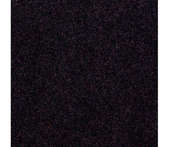Ковровая плитка ARCADE 3901