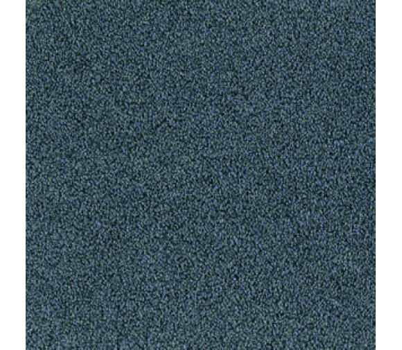 Ковровая плитка ARCADE 8222