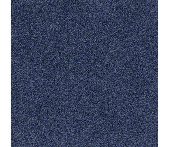Ковровая плитка ARCADE 8802