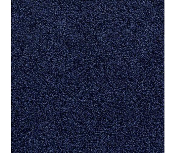 Ковровая плитка ARCADE 8811