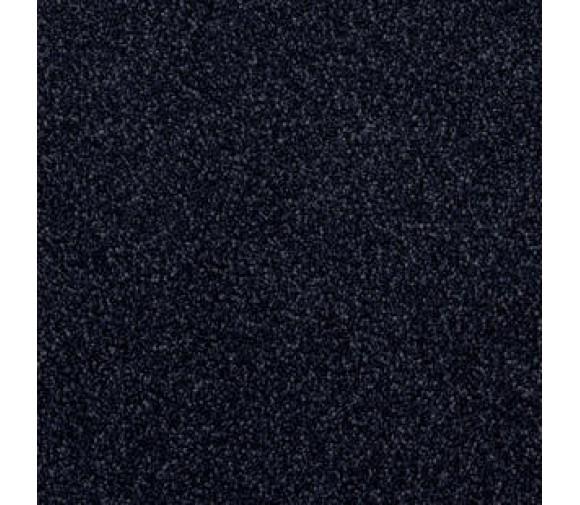 Ковровая плитка ARCADE 9022