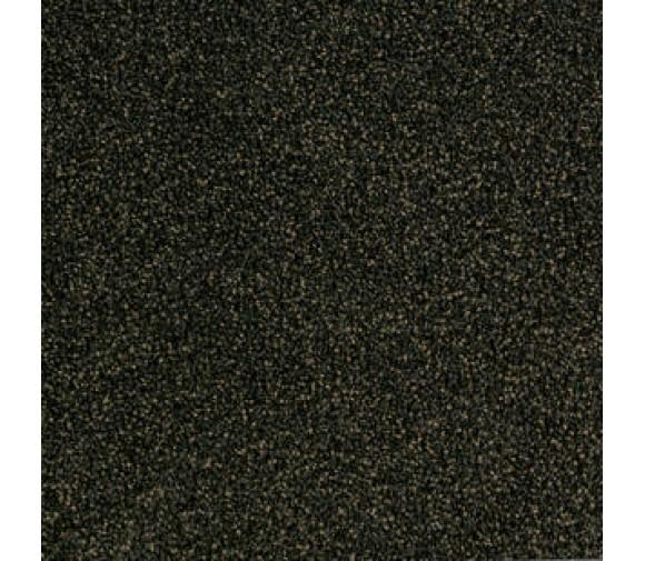 Ковровая плитка ARCADE 9092