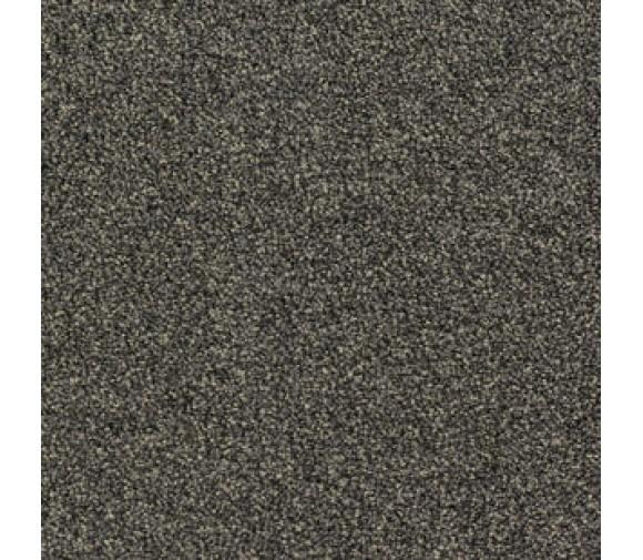 Ковровая плитка ARCADE 9095