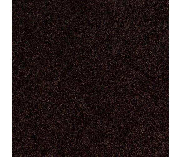 Ковровая плитка ARCADE 9111