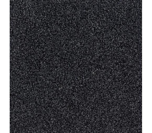 Ковровая плитка ARCADE 9501