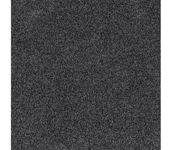 Ковровая плитка ARCADE 9502