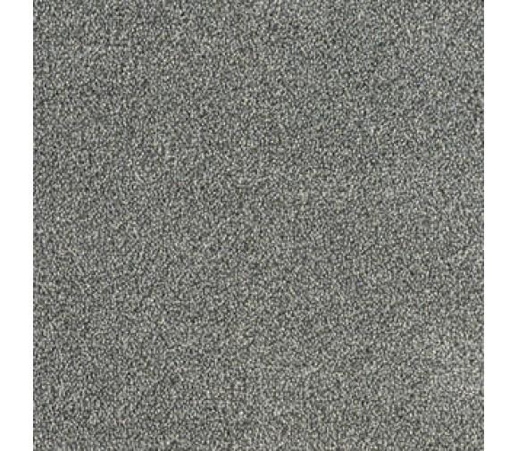 Ковровая плитка ARCADE 9517