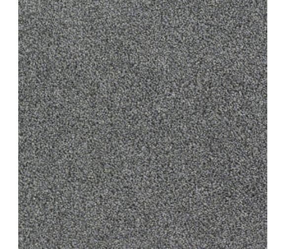 Ковровая плитка ARCADE 9533