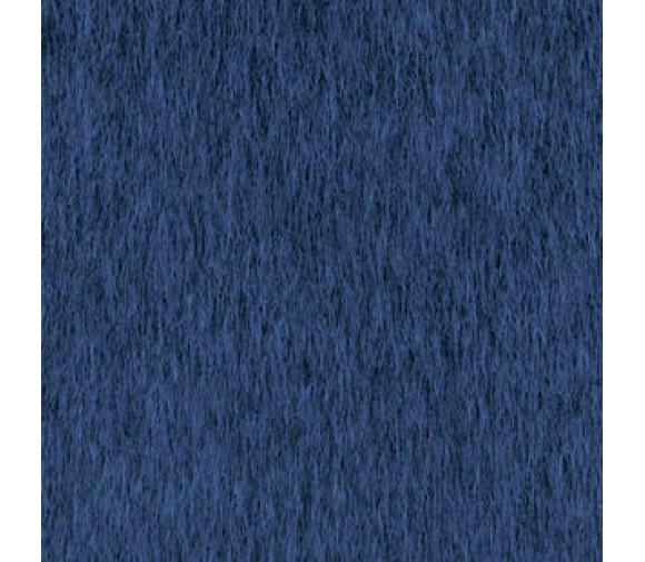 Ковровая плитка LITA 8501