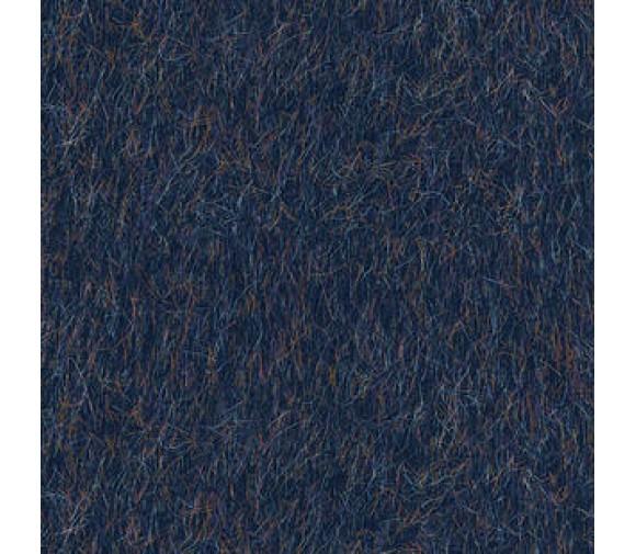 Ковровая плитка LITA 9012