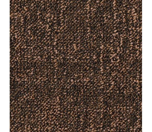 Ковровая плитка Metallic Shades EcoBase 2083