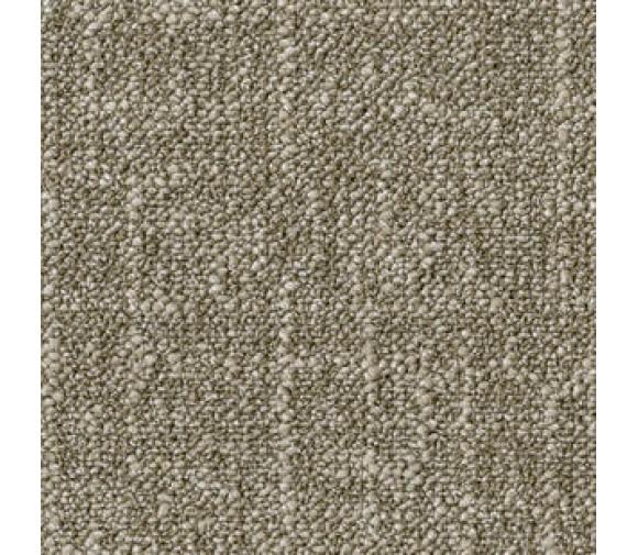 Ковровая плитка Metallic Shades EcoBase 2913