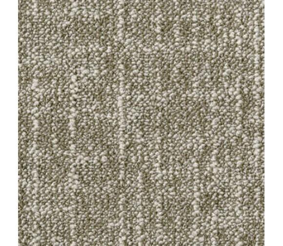 Ковровая плитка Metallic Shades EcoBase 2915