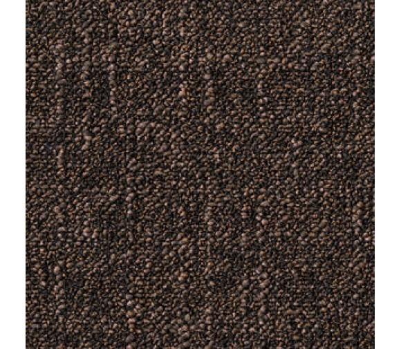 Ковровая плитка Metallic Shades EcoBase 2942