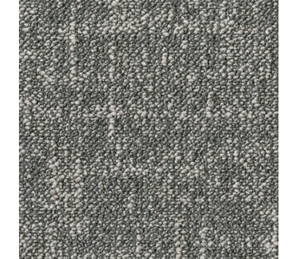 Ковровая плитка Metallic Shades EcoBase 9505