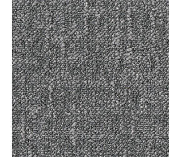 Ковровая плитка Metallic Shades EcoBase 9950