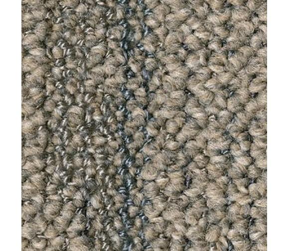Ковровая плитка BRECCIA 2914